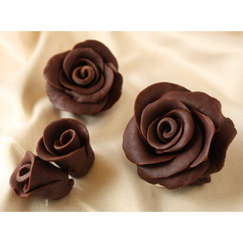 rose-dark-chocolate-500x500